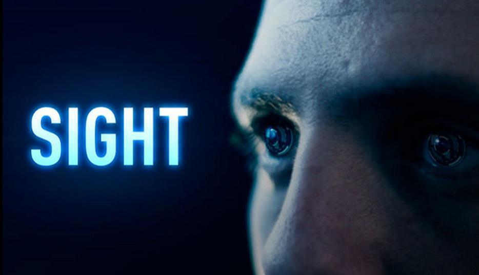 Marketing Digital_Sight