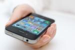 Previsoes_Smartphones