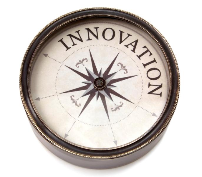 Adocao de Inovacao_1