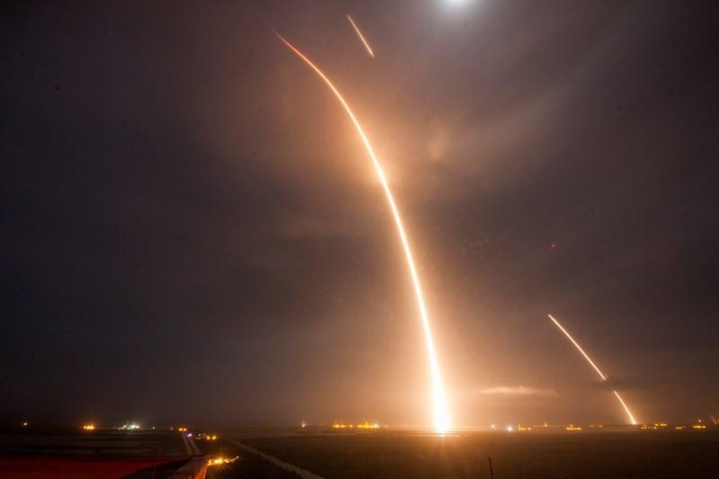SpaceX_Falcon9